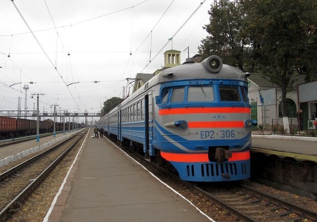 Сначала — магазины и электрички: как Харьков будет выходить из карантина фото