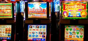 Игровые автоматы харьков видео скачать для нокиа5530 игровые автоматы