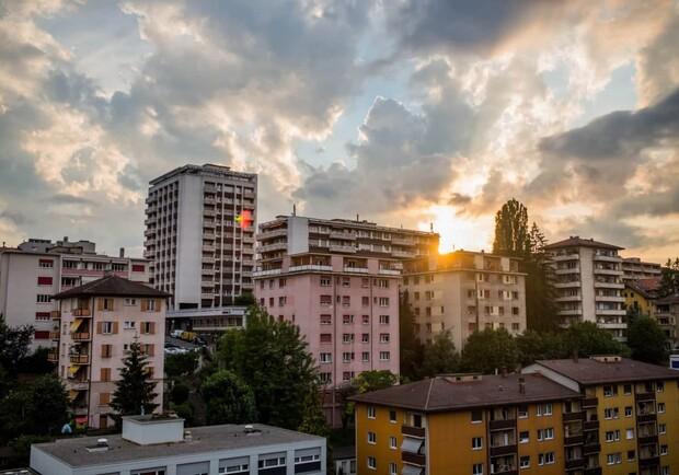 Сколько стоят квартиры в израиле пальма дейра дубай