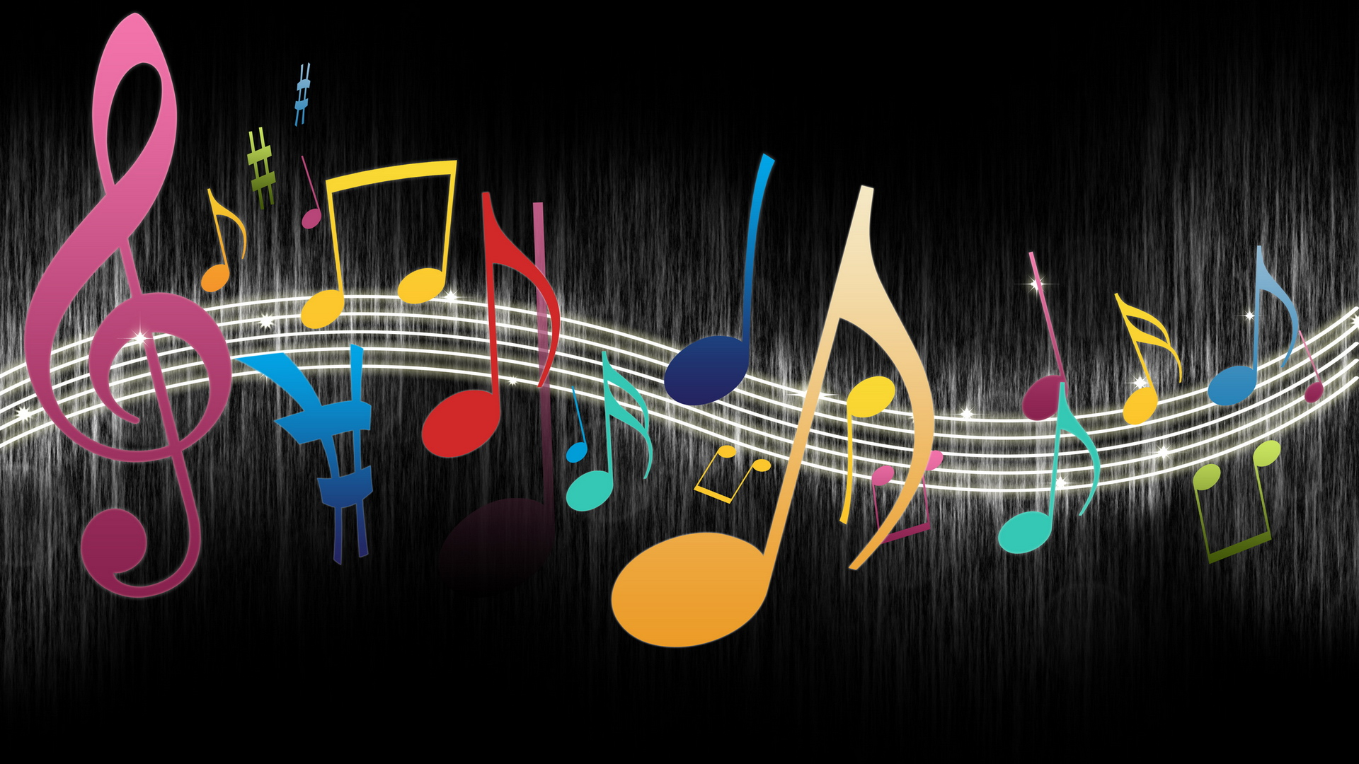 музыка                       89_main-v1583954228