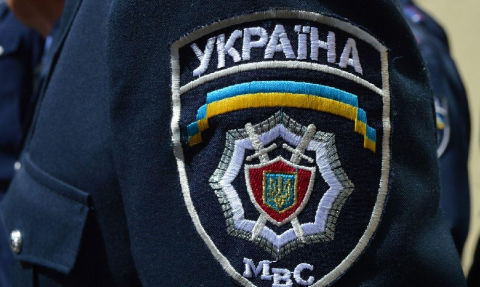 МВД открыло доступ к розыскной базе данных - Харьков