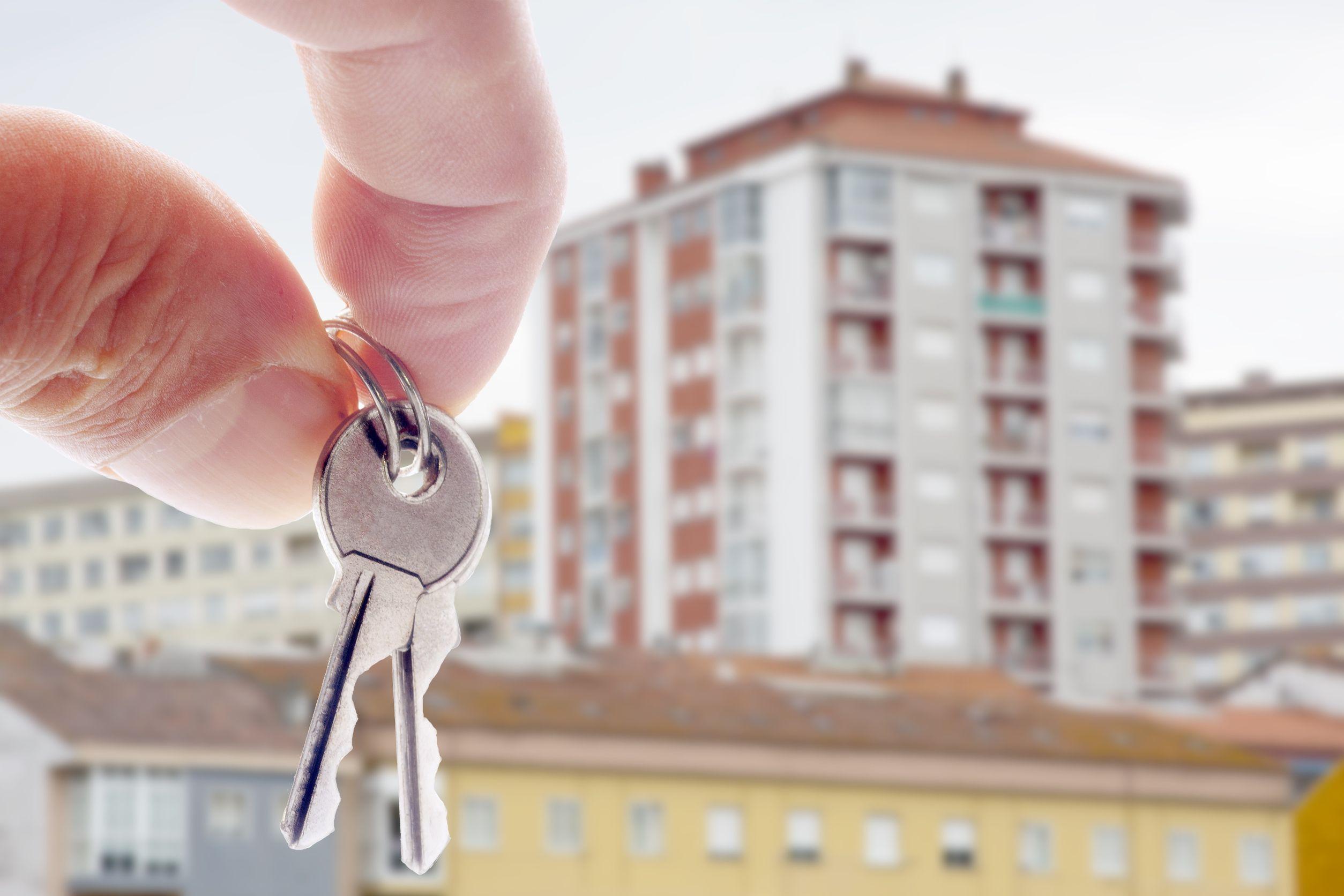 Сколько стоит купить квартиру в паттайе недвижимость словения продажа