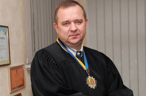 Владимир Плетнев. Фото: mykharkov.info
