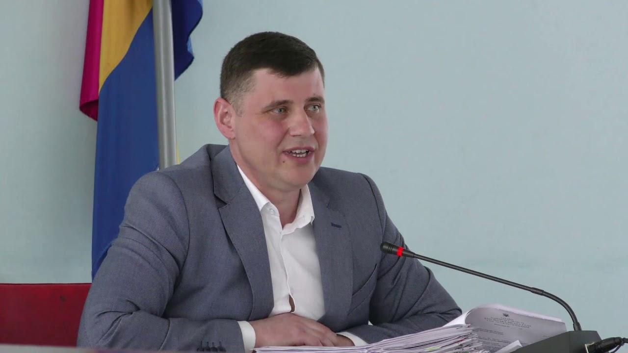Валерий Говоров. Фото: my.ua