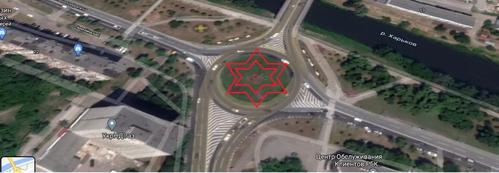 Скриншот: prozorro.gov.ua