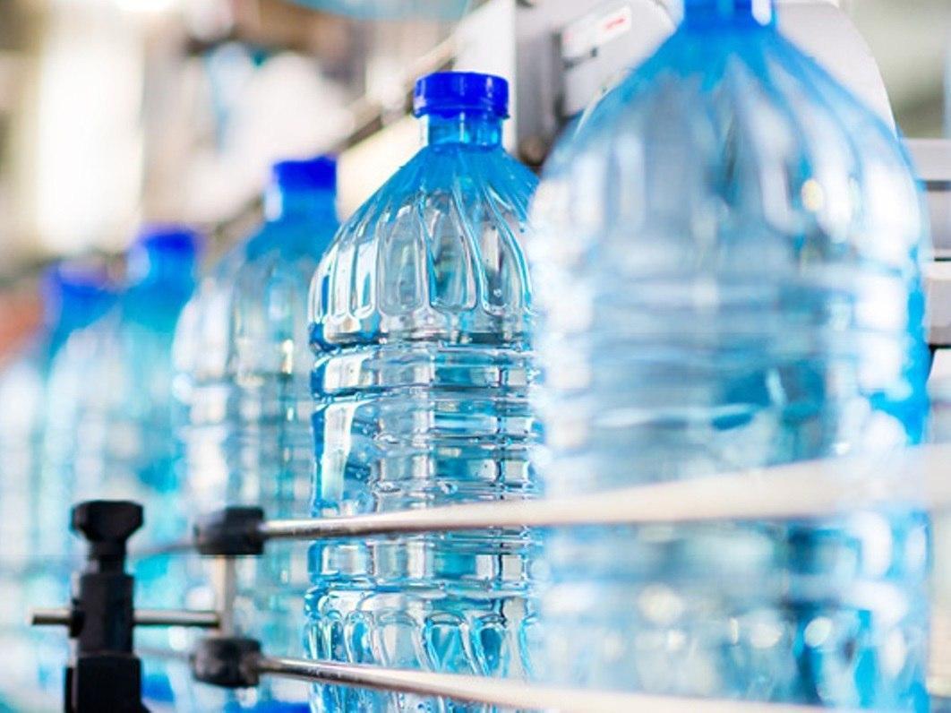 Привезут домой и в офис: обзор сервисов доставки воды в Харькове фото 13
