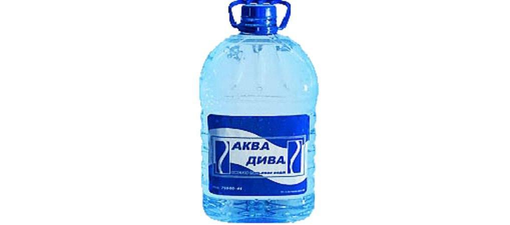 Привезут домой и в офис: обзор сервисов доставки воды в Харькове фото 15