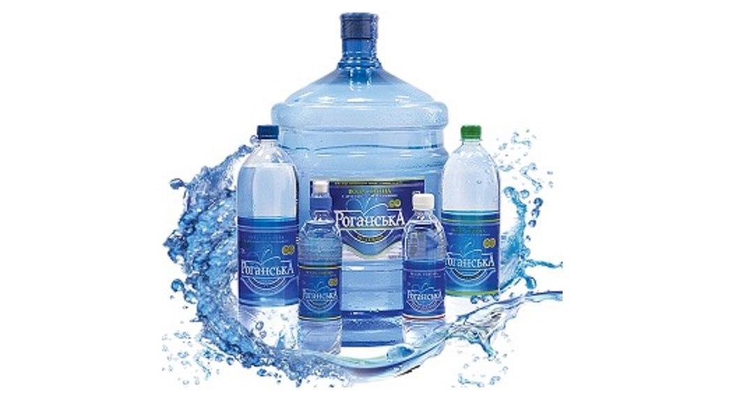 Привезут домой и в офис: обзор сервисов доставки воды в Харькове фото 3