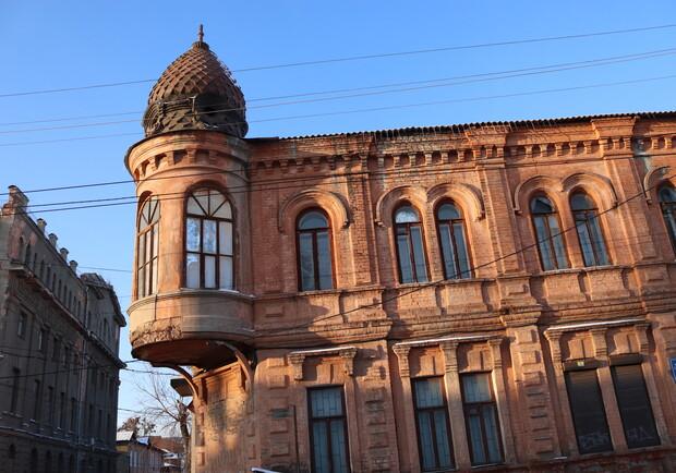 День Победы, конная экскурсия, танцевальный спектакль: куда пойти на выходных в Харькове фото 8