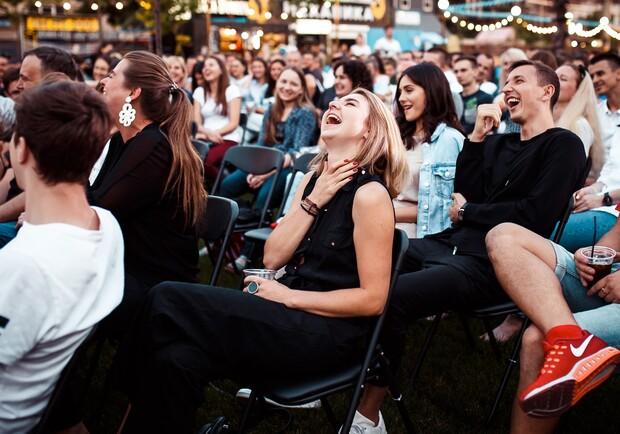 После карантина: ТОП главных концертов 2020 года в Харькове фото